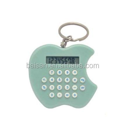 shape calculator funny calculator apple shape calculator