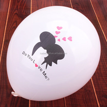 Provide mixed color 200pcs/opp bags latex free balloon,latex balloon,twisted latex balloons