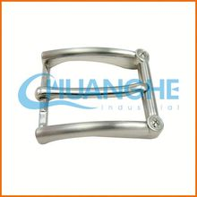 alibaba china supplier spring buckle