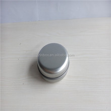 Promotional hot sale Wholesale boxes aluminium tin can scrap