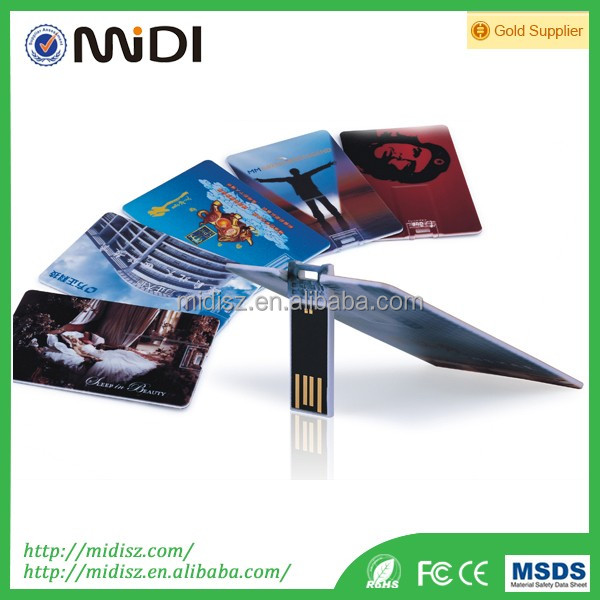 Hot Selling Promotional USB falsh disk drive, wholesale usb stick with customized logo