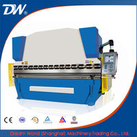 "INT'L""SLMT"" press brake foot pedals / mini press brake 3 in 1 / press brakes adira digital with CE certificate"