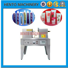 2017 Hot selling Cosmetic Tube Sealing Machine Low Price