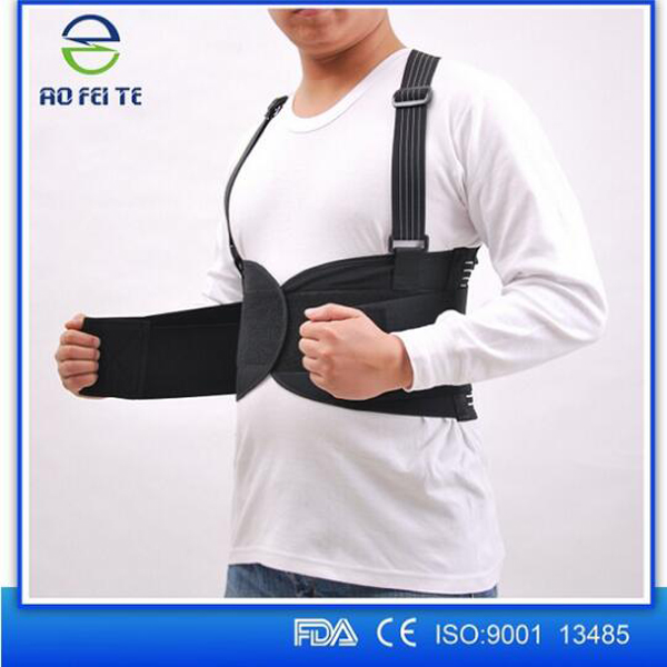 neoprene with EVA Pad