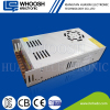 Single Output Electrical Equipment Supplies 12
