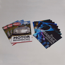 free flyer templates sample promotional leaflets printing