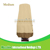 Outdoor UV Protected Medium 48 Inches Durable Quality Beige and Brown Fountain Cover