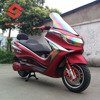 trade assurance factory price T3 3000w powerful electric motorcycle