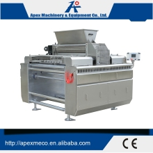 Commerical Automatic cookie wire cutting forming machine