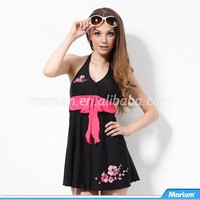 2015 New Arrival Young Sex Girls Models Ladies' Swimwear