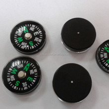 Round Plastic Compass With Cheap Factory Price For Wholesale