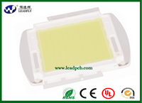 factory price !!! 500W high power and brightness with best price LED manufacturer with Epistar chip