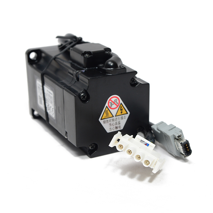 Low Price Professional Factory 12 Volt Servo Motor Buy