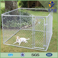 Best price wire mesh fencing for dogs
