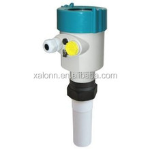 Alibaba China Radar Level Meter Electronic Water Level Sensor