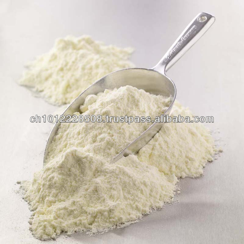 Whole Milkpowder 28/34