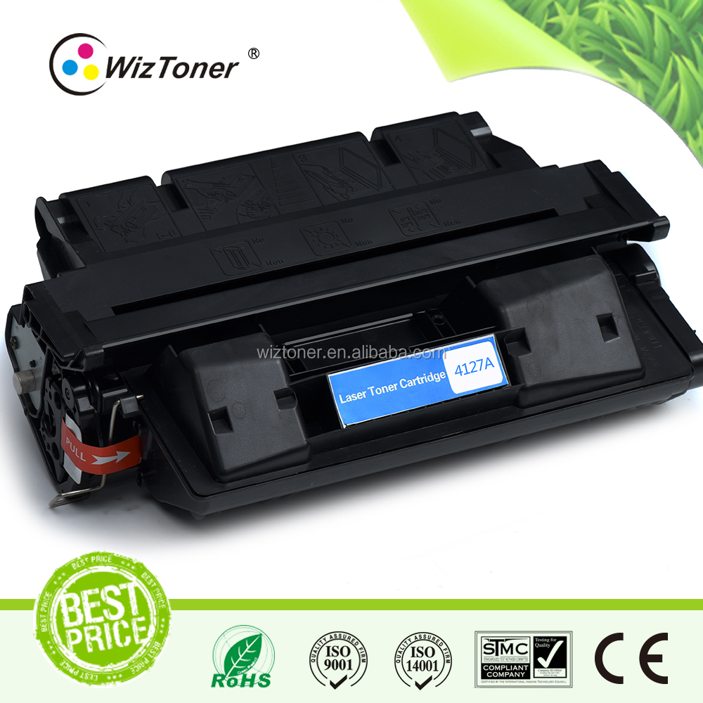 mx310 chips toner chips chip for mx310 toners and ink cartridge