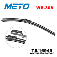 Customized Size Car Windscreen Wiper Blade