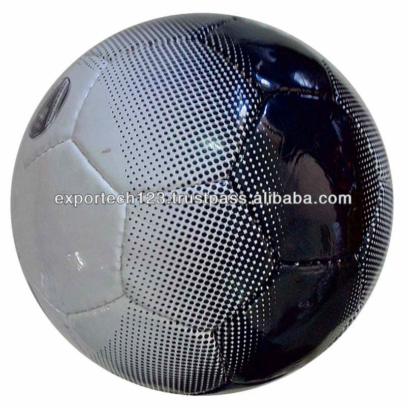 Match quality 32 Panels Size 5 Soccer ball