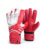 2018 Best Price Fast Delivery Goalkeeper Gloves for Soccer