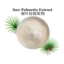 Best Sell ISO Certified saw palmetto extract/cas no. 84604-15-9