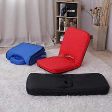 420D polyester foldable camping chair