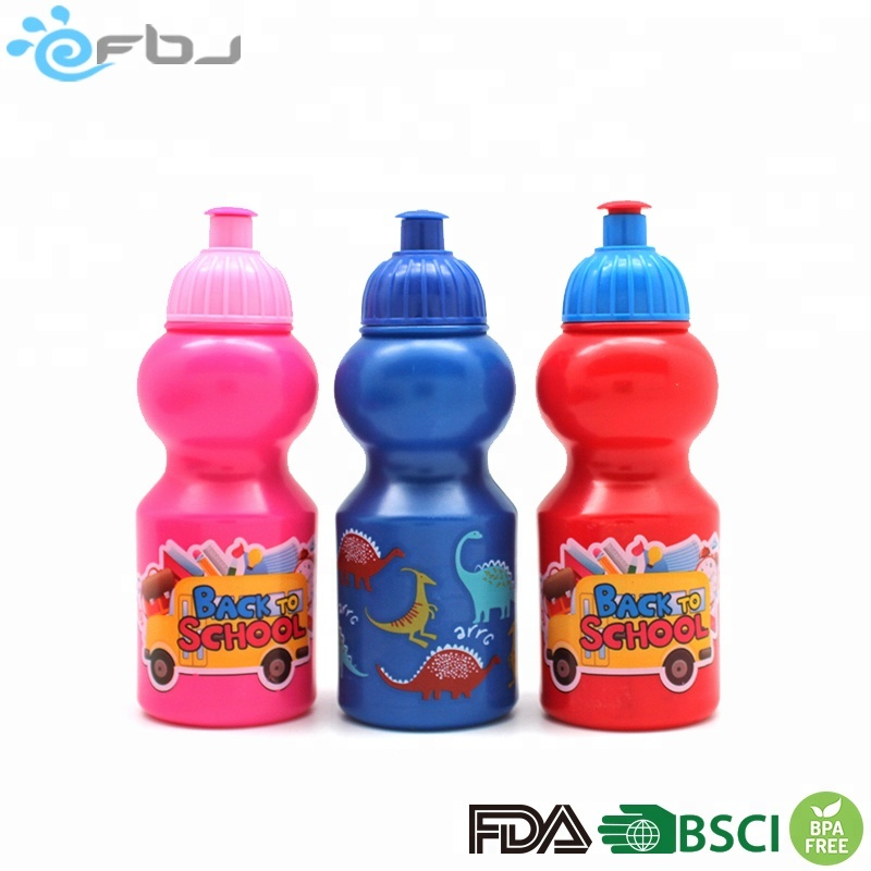 Best Wholesale Cute BPA Free Plastic Bento Box Lunch Box For Kids