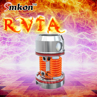 Wholesale smoking accessories RVTA calix tank rda clone rogue mod clone