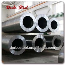 PIPE, ALLOY STEEL, ASTM A335 Gr. P22, SMLS. SCH. 160, BE,ASME B36.10M BBE