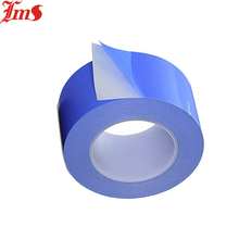 Guangdong 3m Thermal Release Conductive Double Sided Adhesive Tape