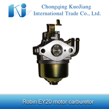 high-end branded carburetor wholesale, Robin EY20 carburetor