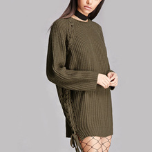 New Fashion Latest Sweater Designs For Girls Computer Knitting Sweater,Woolen Sweater Designs For Ladies
