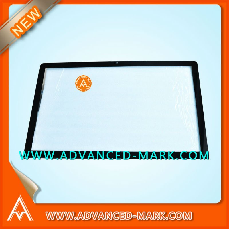 "Brand New Replace LCD Screen Cover Glass For iMac 27"" ,12 Months Warranty , Best Quality & Best Price"
