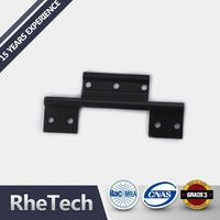 2015 Hot Sales Competitive Price Custom Printing Ramp Hinges