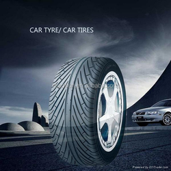Very popular buy tires direct from china famous brand chinese car tires