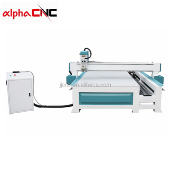 20% discount!!! ABP-1530 4th rotary axis mach 3 dsp controller 3d wood engraver engraving cnc router machine
