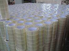 machine to manufacture adhesive tape for various kinds of tape