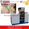 HAS VIDEO High Speed Full Automatic Art Straw Bending Machine