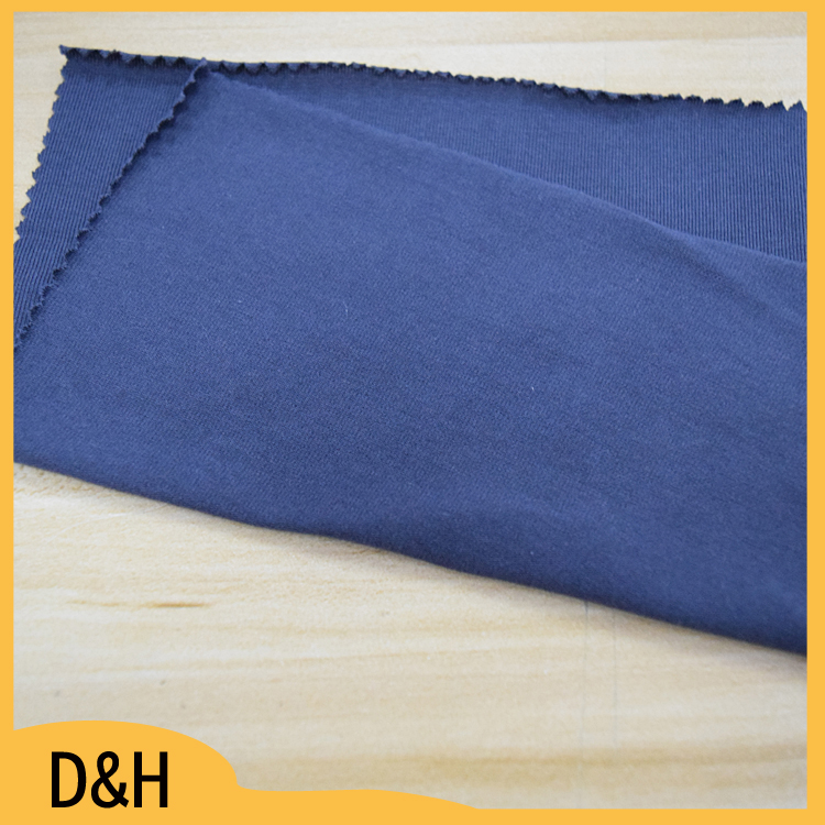 60' width 220gsm cotton knitted fabric waste in textile waste