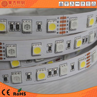 2014 Whole sale Popular rgbw Colorful car underbody ce&rosh low power wholesale price led strip with kit