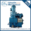 /product-detail/2015-hot-selling-medical-solid-waste-incinerator-medical-waste-incinerator-furnace-60322290459.html