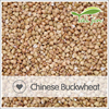 High quality Raw Buckwheat Seed With Low Price