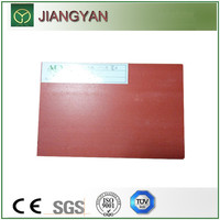 new tech board wpc manufacturer china building material gypsum board