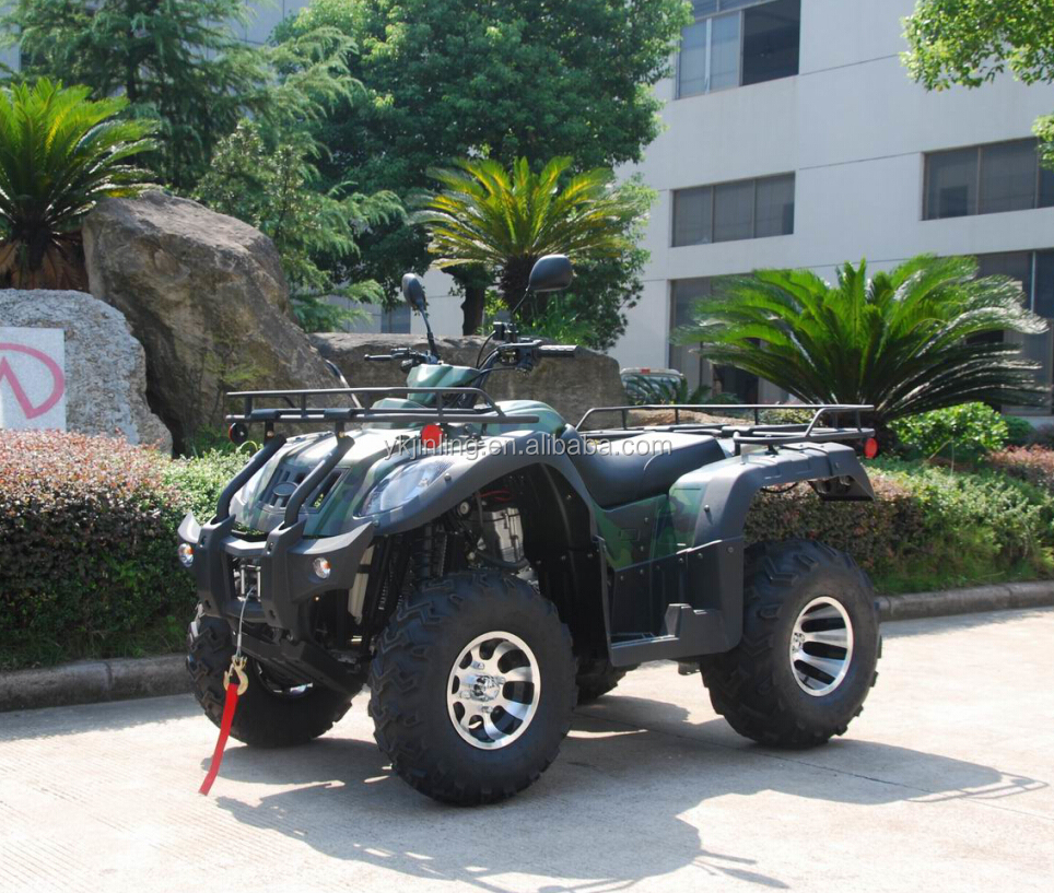import atvs 250cc atv 250 quad 2016