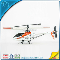 2.4G RC Helicopter Shuangma Single Propeller 9103 Personal Helicopter New Long Flight Time RC Helicopter New Toy RC Helicopter