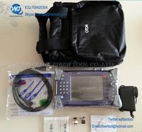 RY3303B Optical Fiber Ranger (100~120KM) simple OTDR Handheld intelligent optical fiber communications measuring instruments