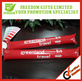 Promotional PE Inflatable Cheer Spirit Sticks