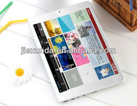 "Chuwi V88 Mini Pad 7.9"" OGS IPS Screen RK3188 Quad core 1.6GHZ Tablet PC Android 4.2 2GB DDR3 16GB ROM Bluetooth Camera 5.0M"
