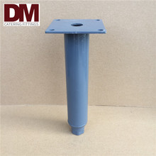 Hot new products heavy duty adjustable table leg feet