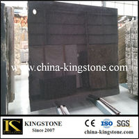 labrador black granite slab